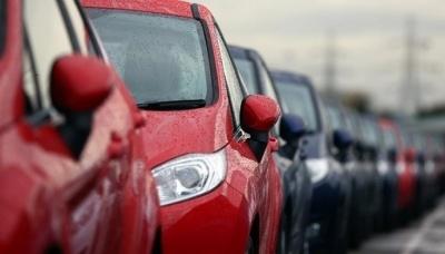 В Україні спростили процедуру продажу розмитнених авто