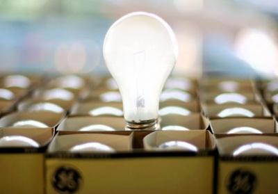 Україна збільшила експорт електроенергії майже на 20%