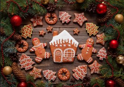 Як святкуватимуть Різдво Христове відомі буковинці