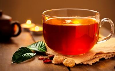 Популярні напої можуть спричинити панічні атаки