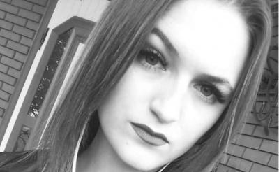У Дніпрі встановили особу дівчини, чиє тіло знайшли у валізі