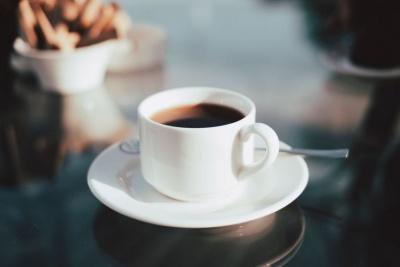 Не лише бадьорість. П'ять переваг кофеїну для здоров'я