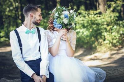 Які знаки Зодіаку не створені для шлюбу