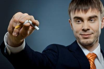 Як кинути курити раз і назавжди: особистий досвід