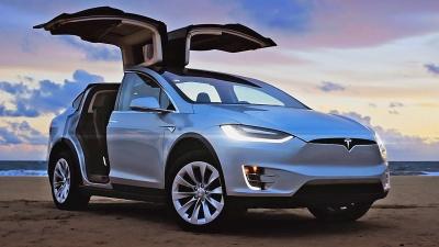 Tesla оголосила про зниження цін на всі свої авто