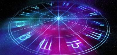 Яке число приносить удачу кожному знаку Зодіаку