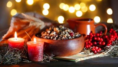Різдво Христове: як на Буковині відзначали це свято