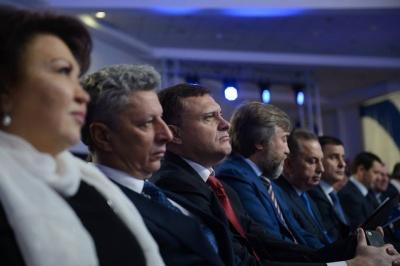 Яким буде політичний 2019-й рік: експерти розповіли про реформи і вибори президента