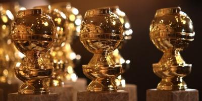 """У Лос-Анджелесі оголосили переможців кінопремії """"Золотий глобус-2019"""""""