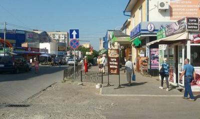 У Чернівцях е-петиція про організацію нічного руху на вулиці Ентузіастів набрала необхідні голоси