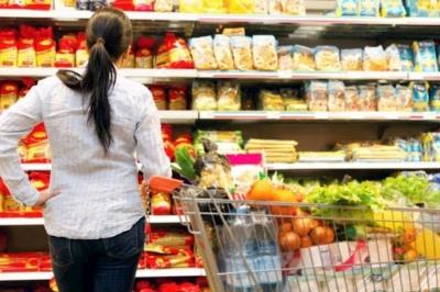 Дорога цибуля і дешеві яйця: як змінилися ціни у 2018 році