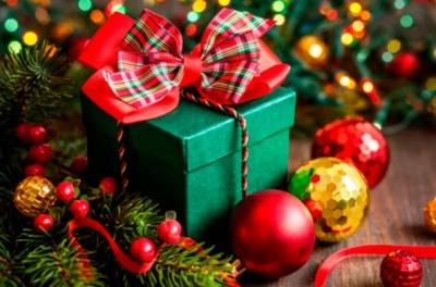 Різдво-2019: 15 пісень для створення святкового настрою
