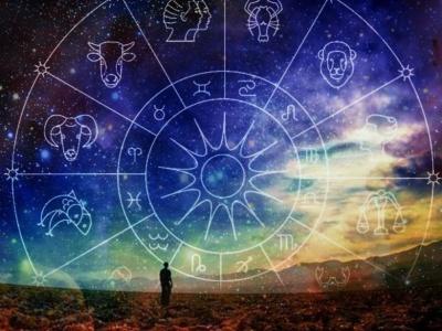 Астролог розповіла, коли можна починати важливі справи у 2019 році