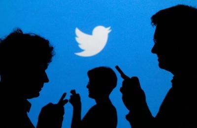 Японський мільярдер встановив рекорд з кількості ретвітів