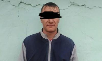 Поліція затримала підозрюваного у вбивстві 4 осіб на Одещині
