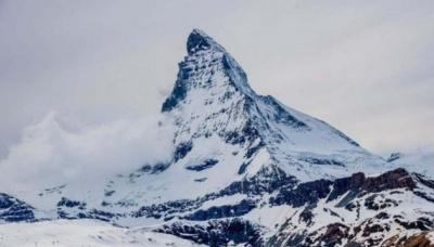 Через потужні снігопади в Альпах загинули щонайменше 7 осіб