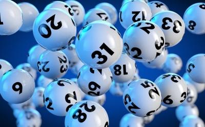 У Чернівцях невідомий щасливчик виграв у лотерею перший мільйон у 2019 році