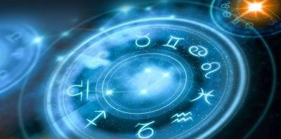 Астрологи назвали зрадників серед знаків Зодіаку