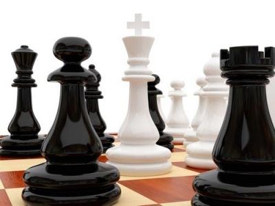 Шахи: Буковинський міжнародний гросмейстер успішно виступив у двох турнірах в Італії