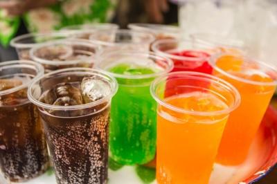 Які напої можуть викликати рак