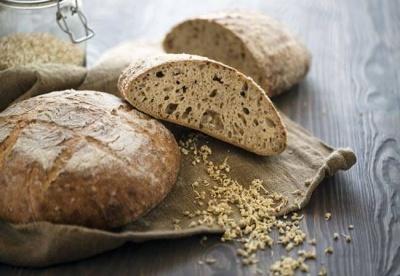 Медики пояснили, коли хліб стає небезпечним для здоров'я