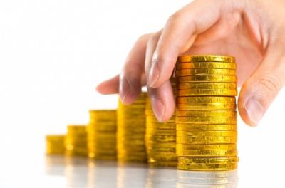 МВФ оприлюднив прогноз щодо інфляції в Україні