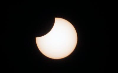 Як затемнення у січні 2019 року вплине на знаки Зодіаку: прогноз астролога