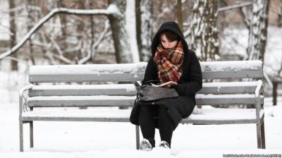 За місяць від переохолодження постраждали близько тисячі людей – МОЗ