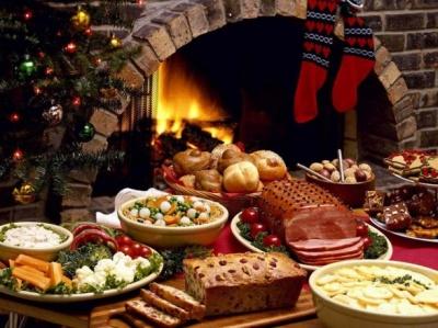 У Кабміні не помітили новорічного росту цін на продукти