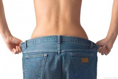 Як схуднути після новорічних свят: дієві поради від дієтолога