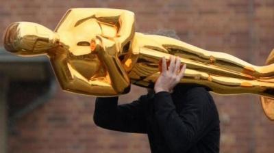 """""""Оскар-2019"""" залишився без ведучого вперше за 30 років"""