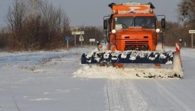 Українців попереджають про значне ускладнення погодних умов
