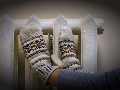 У Чернівцях великий спальний район раптово залишився без тепла