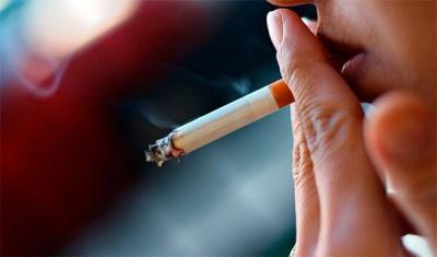 Вчені знайшли причину куріння та алкоголізму