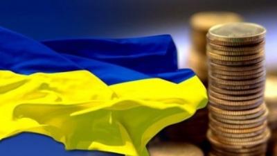 Цього року Україна має повернути понад $14 мільярдів боргів