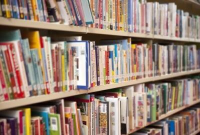 Частка українських книжок у книгарнях сягає 78% - Порошенко