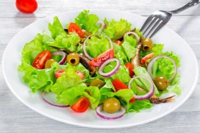 Як правильно харчуватись після свят, щоб схуднути