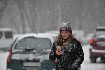 В Україні подорожчав мобільний зв'язок: скільки будемо платити