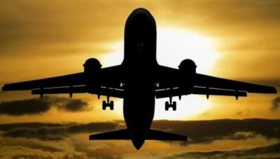 У Росії можуть дозволити збивати пасажирські літаки