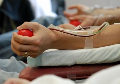 Для постраждалих у ДТП на Буковині необхідна кров