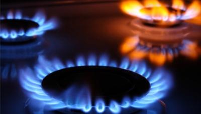 На Вінниччині троє людей отруїлися на смерть чадним газом