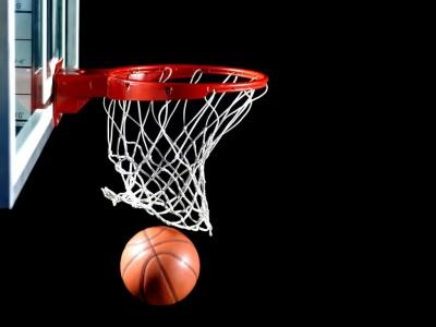 Баскетболісти Буковини на рівних зіграли з лідером