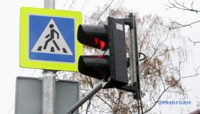 У 2019 році уряд обіцяє оновити громадський транспорт у містах