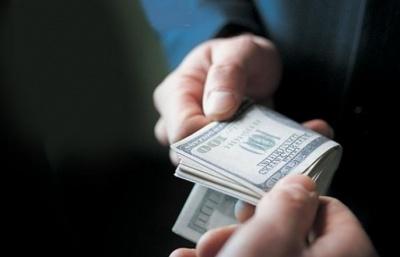 На Харківщині шахраї під виглядом газовиків виманили у пенсіонерки 18 тисяч гривень
