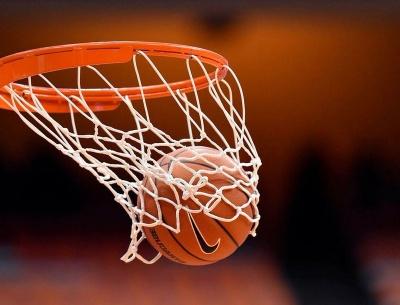 Баскетбольний клуб Буковини програв команді з Кам'янця-Подільського