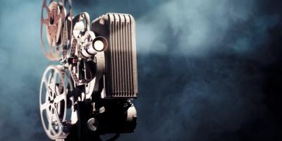 Найбільша в світі база даних про кіно запустила безкоштовний кіносервіс