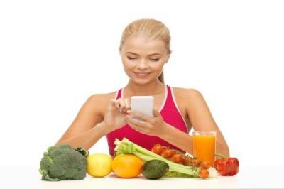 Харчування для спалювання жиру: 6 ідеальних продуктів