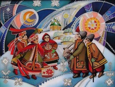 Сьогодні вночі відзначатимуть Старий Новий рік: історія і традиції свята