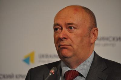 Райони Чернівецької області скоротять майже в 4 рази: чому потрібні ці зміни