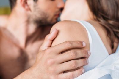 Згода на секс: Супрун пояснила, чому необхідні нововведення у Кримінальному кодексі